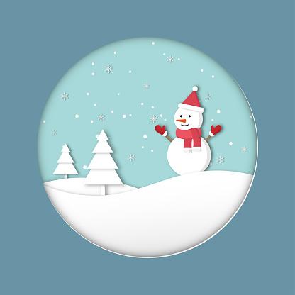 Merry Christmas. Happy new year