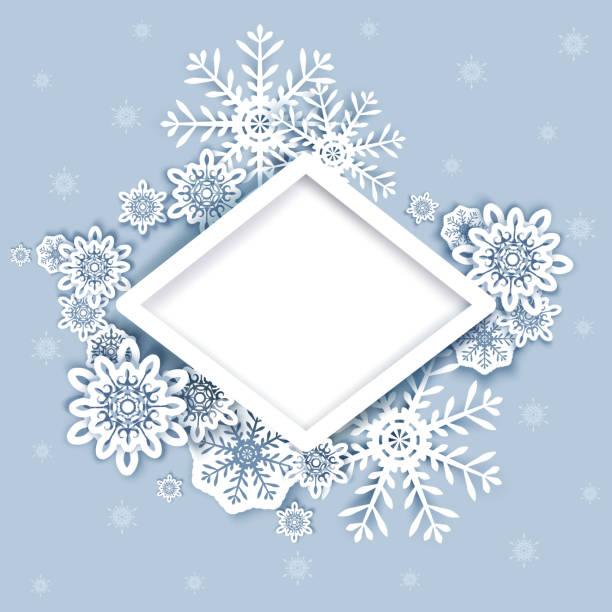 Origami Christmas Wreath - Make-Origami.com   612x612