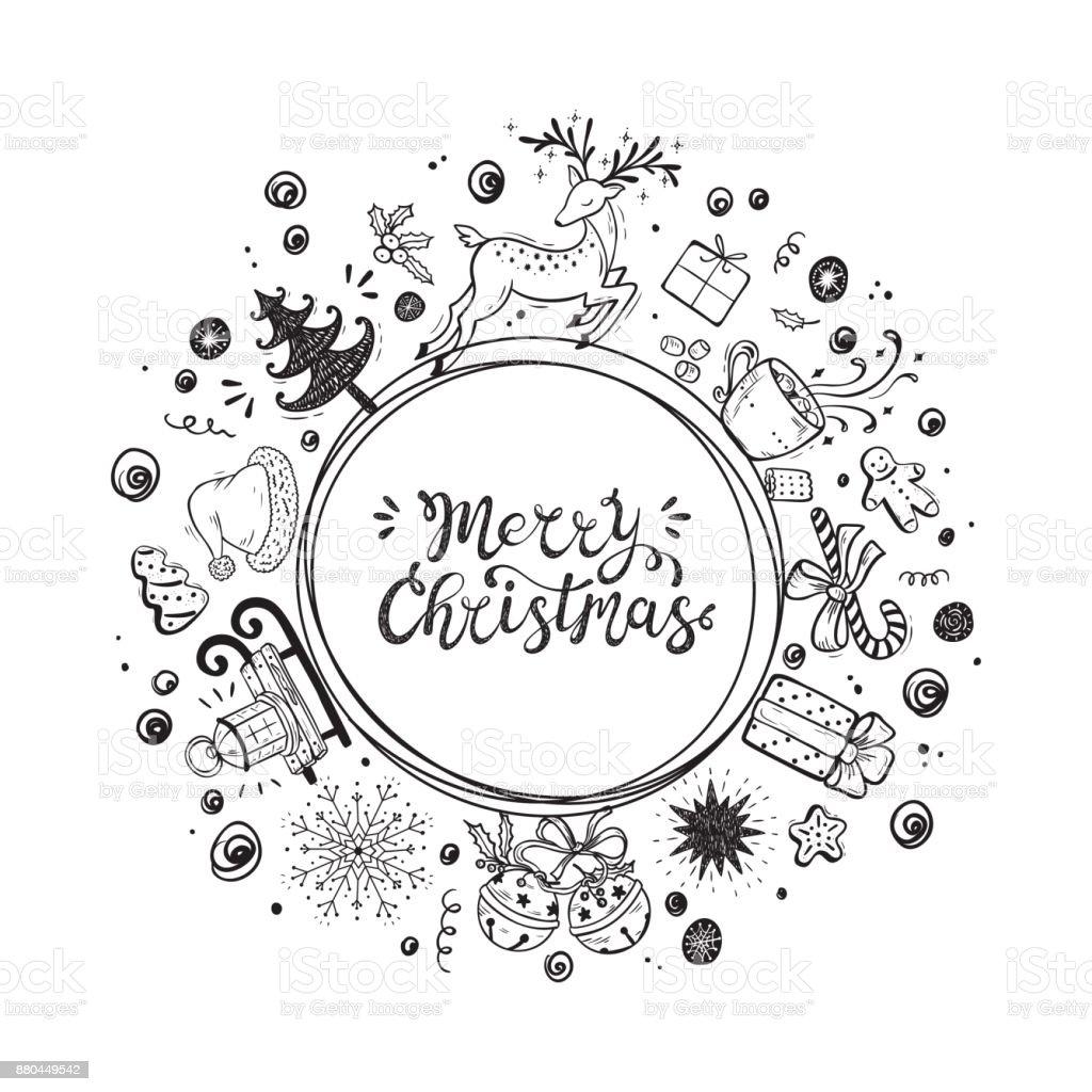 xxl malvorlagen weihnachten vorlagen