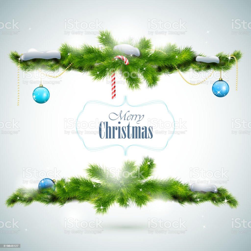 Frohe Weihnachten Grußkarte mit glänzend. Lizenzfreies frohe weihnachten grußkarte mit glänzend stock vektor art und mehr bilder von 2014
