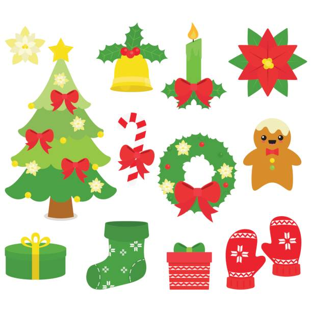 filipino christmas star clip art vector images illustrations - Filipino Christmas Star