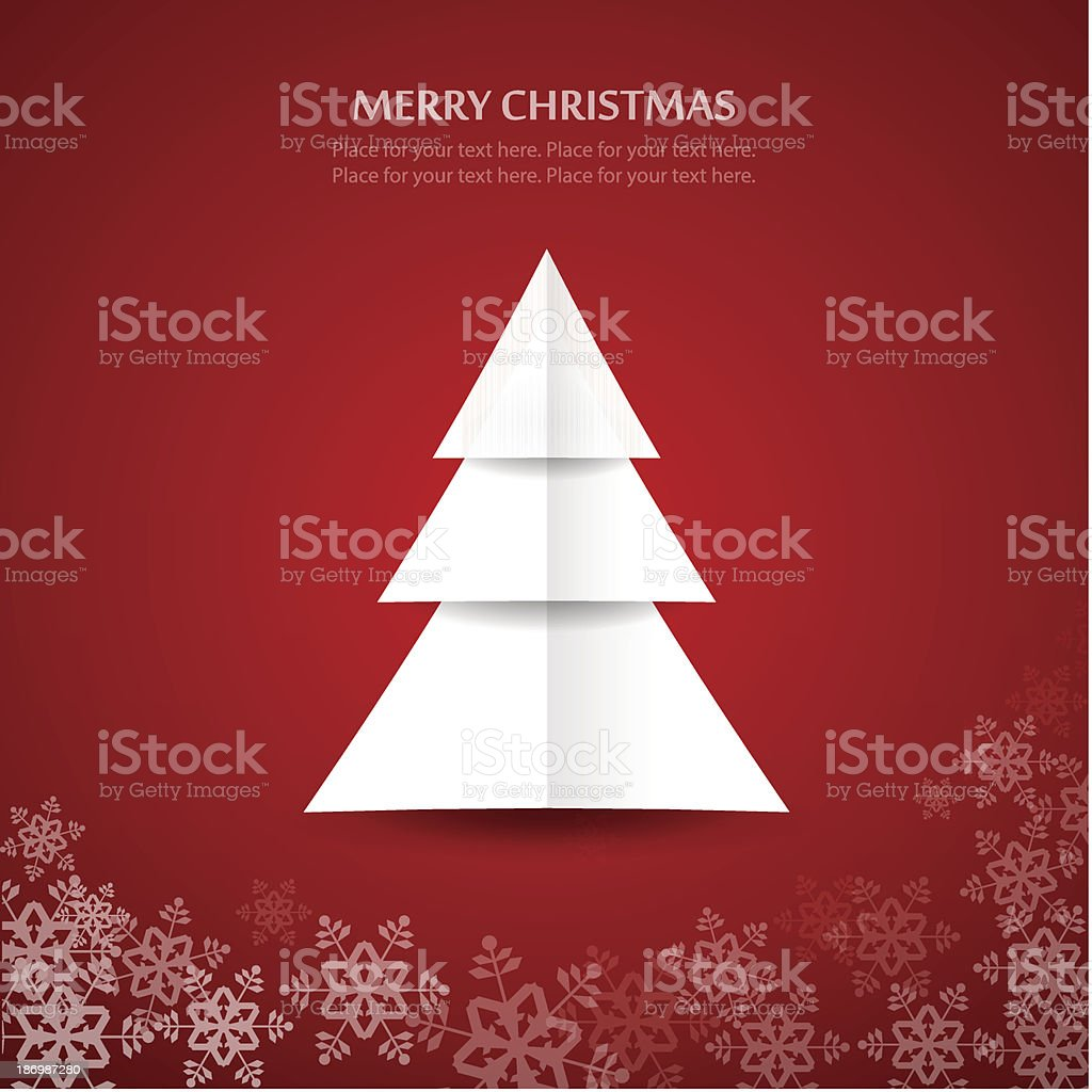 Merry Christmas royalty-free merry christmas stock vector art & more images of blank