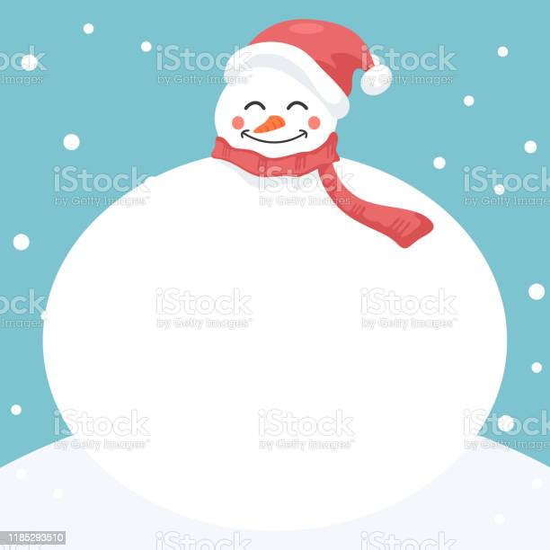 Merry snowman merry christmas card for dedication vector id1185293510?b=1&k=6&m=1185293510&s=612x612&h=bvz hcrenbmazmpperiby jgfjwvob232wm qyrzybk=