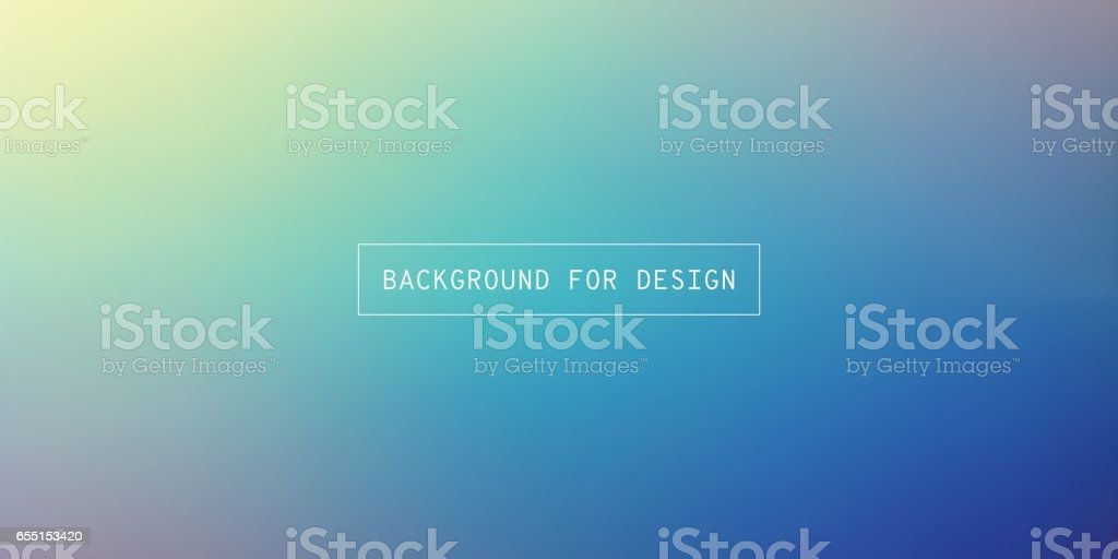 Mesh Abstract background vector art illustration