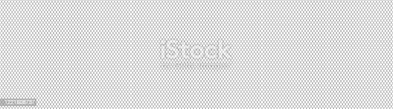 Mesh seamless pattern vector texture for wab design