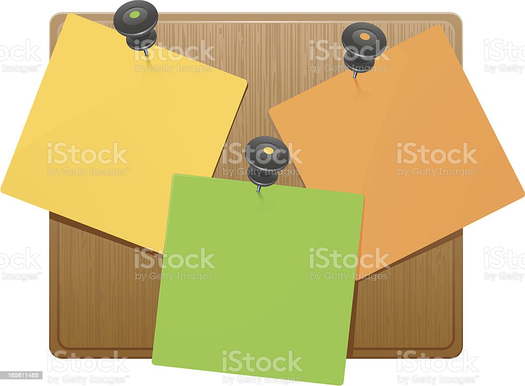 Message board royalty-free message board stock vector art & more images of advice