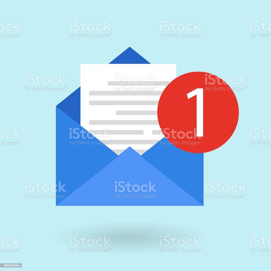 Message icon royalty-free message icon stock vector art & more images of bubble