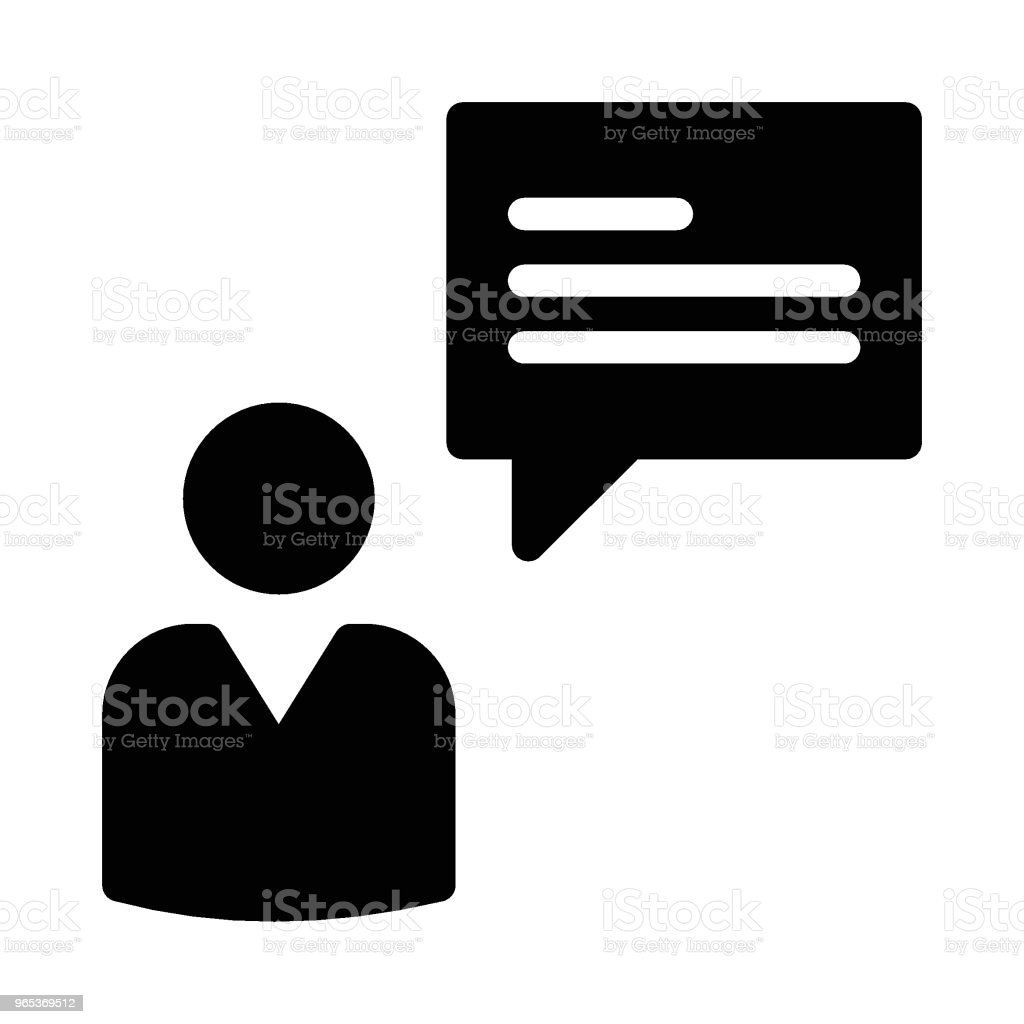 message royalty-free message stock vector art & more images of business