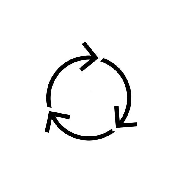 stoffwechsel-icon, icon burn - stoffwechsel stock-grafiken, -clipart, -cartoons und -symbole