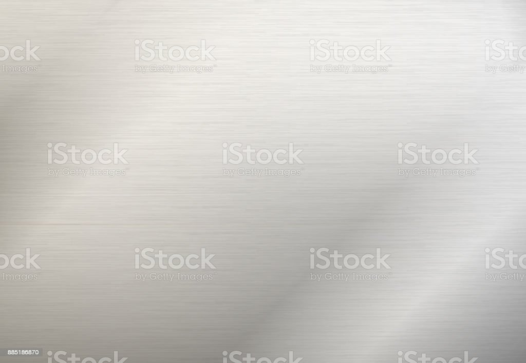 Metal background., illustration vector. vector art illustration