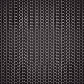 metal background vector eps 10
