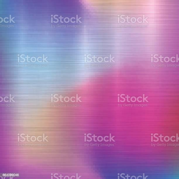 Metal gradient technology background vector id664099046?b=1&k=6&m=664099046&s=612x612&h=q6n3xoeaiae0ok8nvuqb3k1yyyfstasejxq5tcpll8c=
