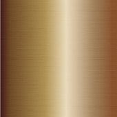 metal gradient template