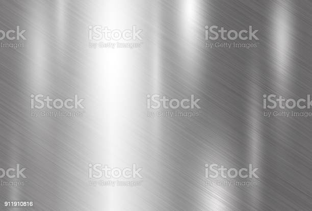 Metal texture background vector illustration vector id911910816?b=1&k=6&m=911910816&s=612x612&h=gkggn8xdeuttacht7ouygsmh9woqcg3fqjh7bene os=