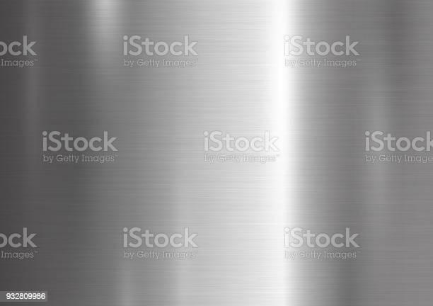 Metal texture background vector illustration vector id932809986?b=1&k=6&m=932809986&s=612x612&h=qsuzoyoxqhwe2j1 nz 77a6boq8 cpextfdjzqzrjla=