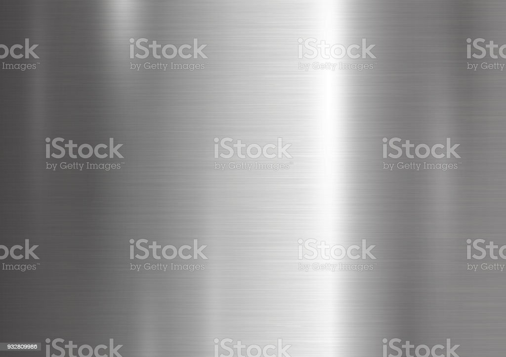 Metal texture background vector illustration векторная иллюстрация