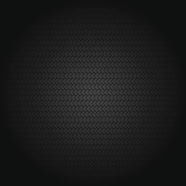 Metallic-Hintergrund – Vektorgrafik