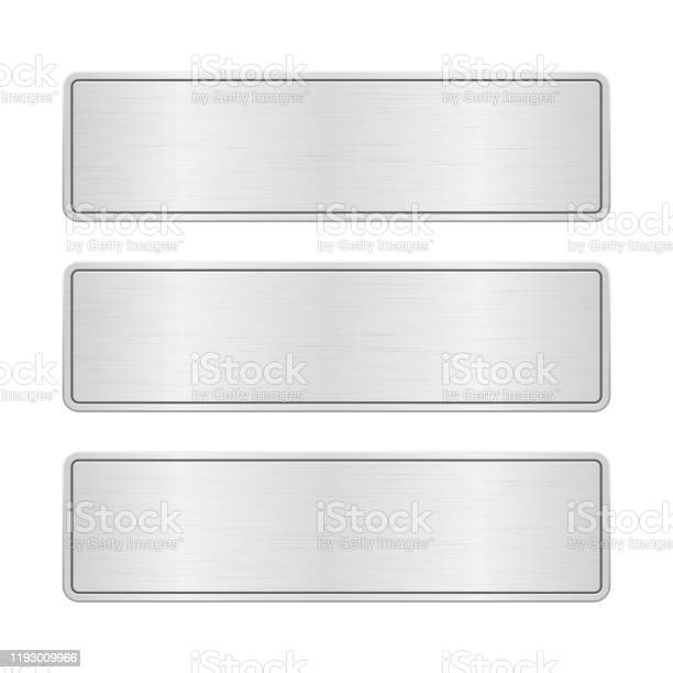 Door Name Plate Free Vector Art 6 Free Downloads