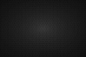 Modern and trendy metal background (white metallic texture), can be used for your design. Vector Illustration (EPS10, well layered and grouped), wide format (3:2). Easy to edit, manipulate, resize or colorize. Please do not hesitate to contact me if you have any questions, or need to customise the illustration. http://www.istockphoto.com/portfolio/bgblue