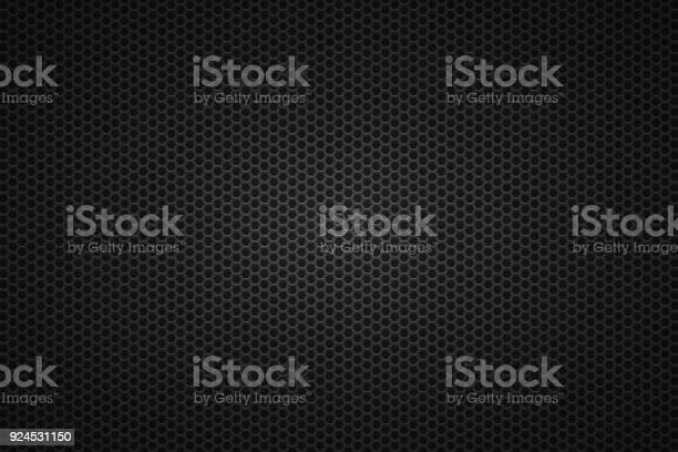Metallic texture metal grid background vector id924531150?b=1&k=6&m=924531150&s=612x612&h=ck98qy02oekzngqdb0i6udv7yko3xulkeo76 2endly=