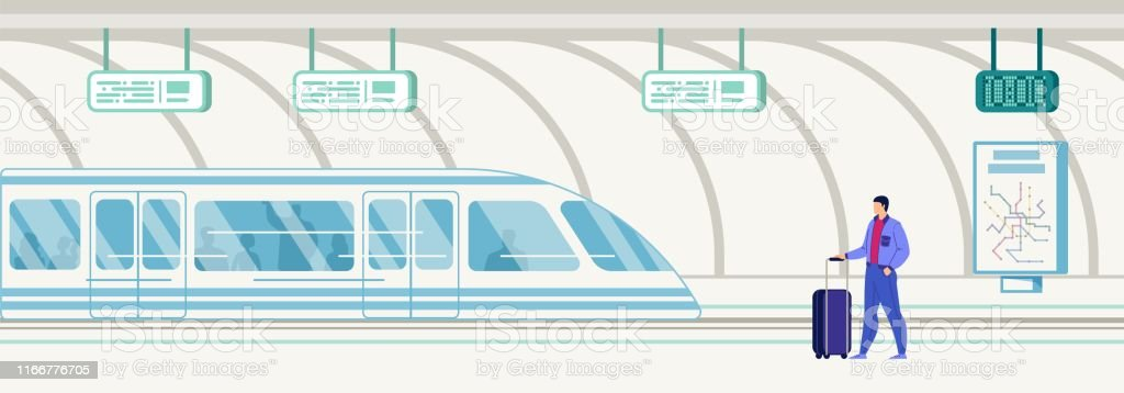 City Public Transport, Metropolis Citizen and Tourists Transportation...