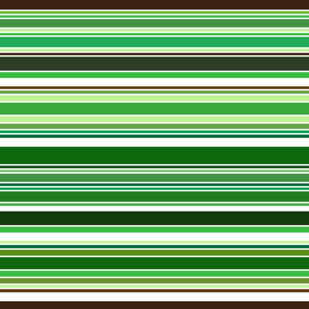 Mexican Colorful Rug Decorative Seamless Pattern Mexican colorful rug in shades of green, decorative seamless pattern. serape stock illustrations