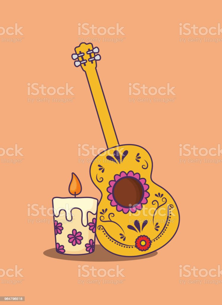 Mexican culture design royalty-free mexican culture design stock vector art & more images of art