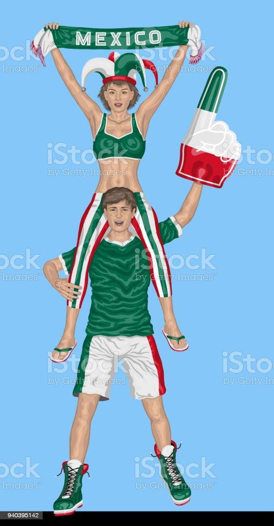 Mexikanische Dating-Seiten mexico Behinderung datiert ireland