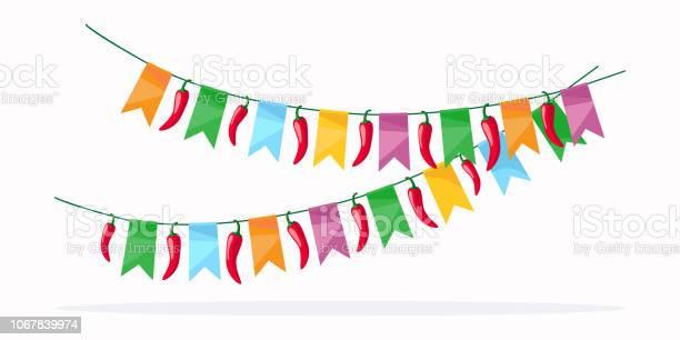 Mexican fiesta celebration detail vector id1067839974?b=1&k=6&m=1067839974&s=612x612&h=pwli vavfizmwnhvt9h41ijql4lz7wkyco5dpdyyvg4=