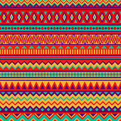 istock Mexican Folk Art Patterns 515813432