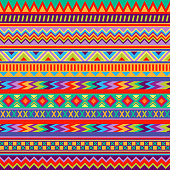 istock Mexican Folk Art Patterns 546773214