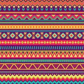 istock Mexican Folk Art Patterns 576607102