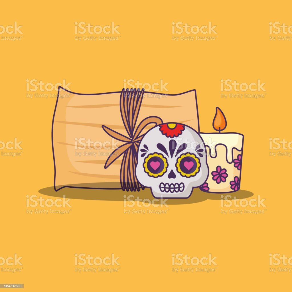 Mexican food design royalty-free mexican food design stock vector art & more images of candle