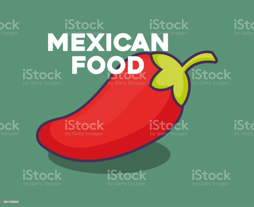 mexican food design royalty-free mexican food design stock vector art & more images of burning