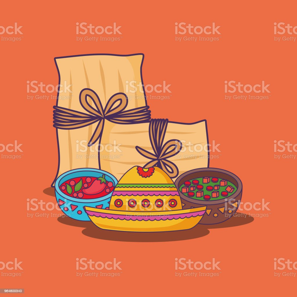 Mexican food design royalty-free mexican food design stock vector art & more images of bowl