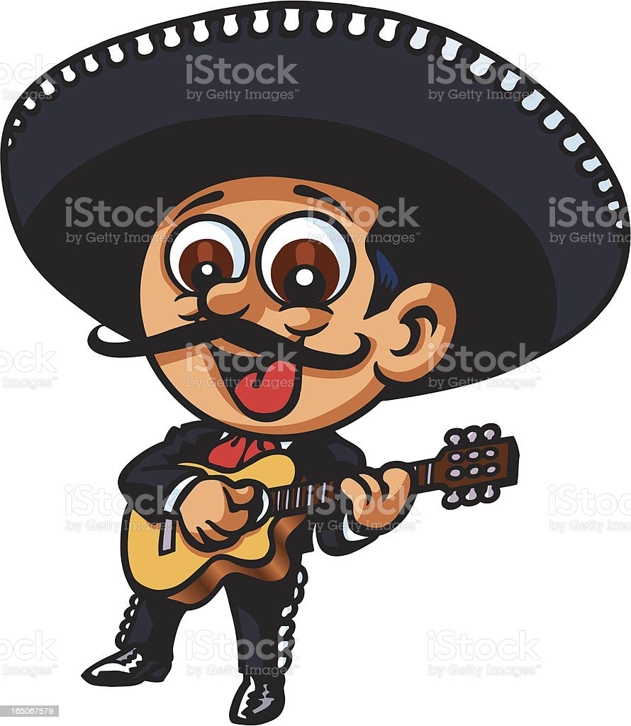 royalty free mariachi clip art  vector images mariachi guitar clipart mariachi clip art pdf