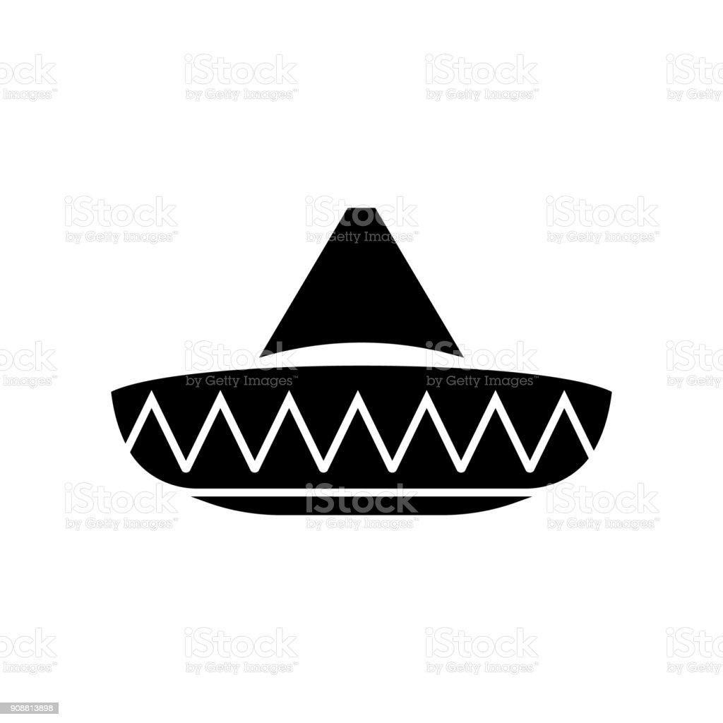 Aserbaidschan, Mexiko, Cowboy, Dekoration, Design