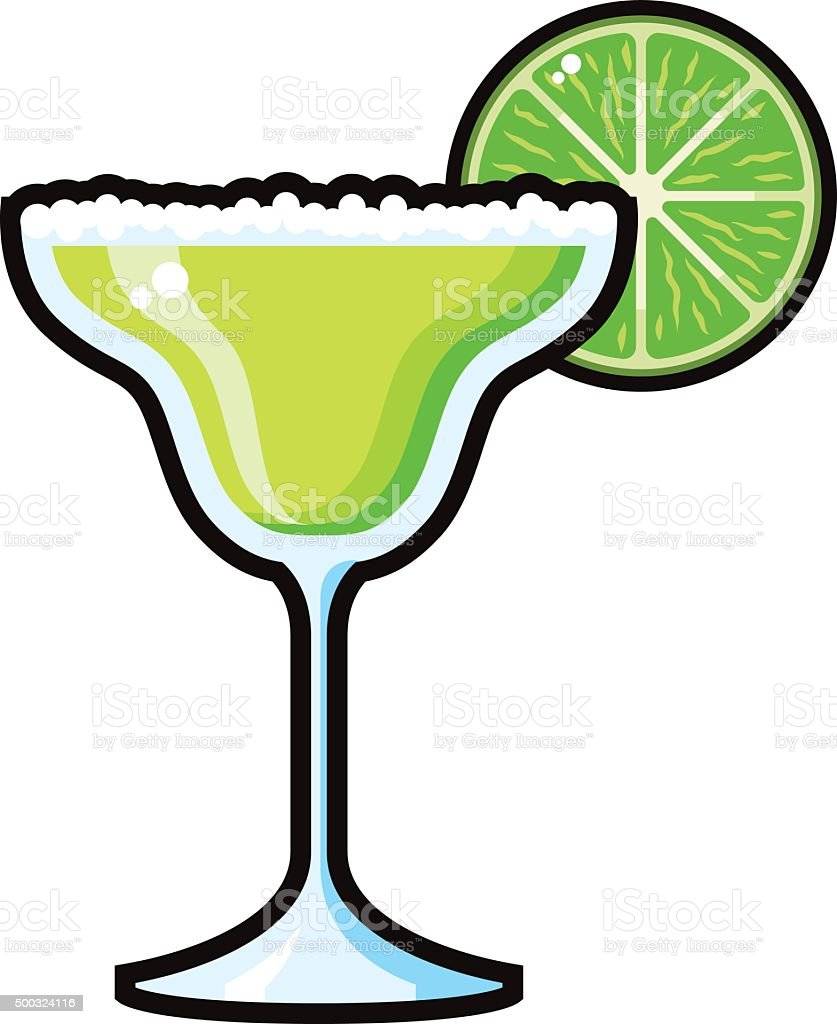 royalty free margarita clip art vector images illustrations istock rh istockphoto com margarita clip art free margarita clipart black and white
