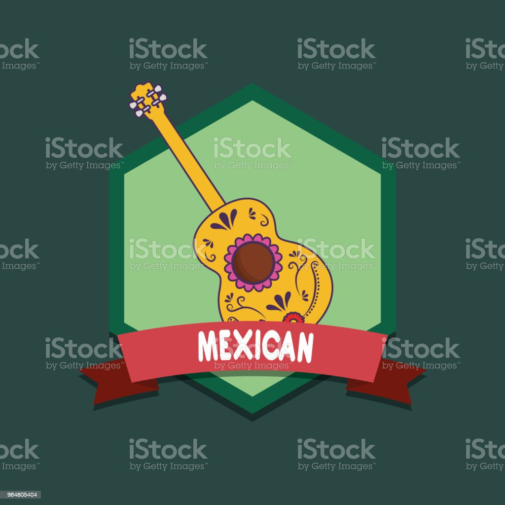 mexico culture design royalty-free mexico culture design stock vector art & more images of banner - sign
