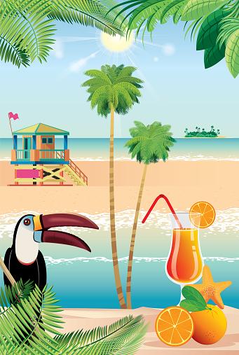 Miamai Beach