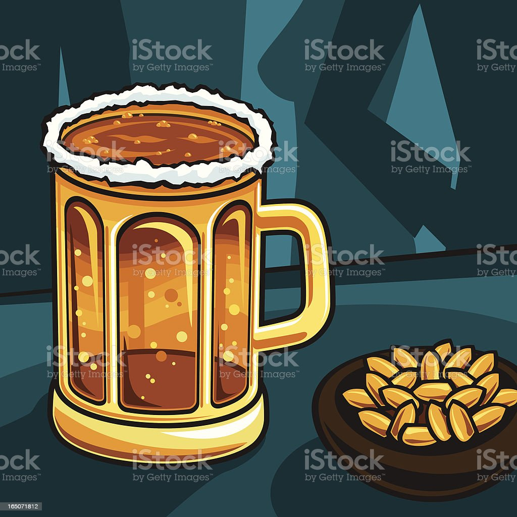 Michelada royalty-free michelada stock vector art & more images of alcohol