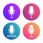microphone-icons copy