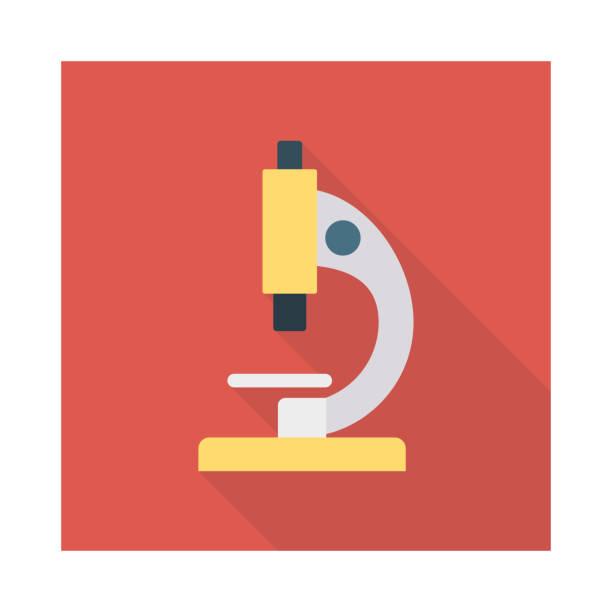 microscope   lab  search microscope   lab  search macrophotography stock illustrations