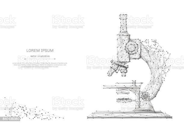 Microscope low poly gray vector id840436380?b=1&k=6&m=840436380&s=612x612&h= x ocnnc2ujszsnsc97nxw3hbi6pyd0sene9w kveh4=
