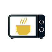istock microwave oven 1174911768