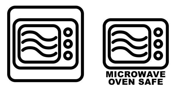 Image result for microwave safe