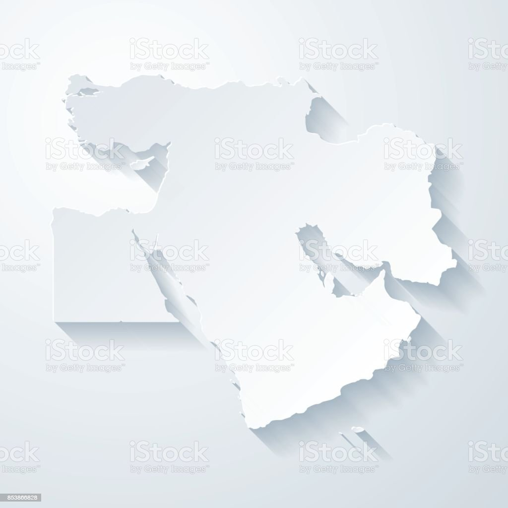 Middle East Map Quiz Dogmeat google maps altitude map with key