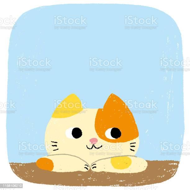 Mike cat vector id1158106210?b=1&k=6&m=1158106210&s=612x612&h= 7cdrsj hrrnbxf78zuz8gspt70hjxqoenvlfjir oc=