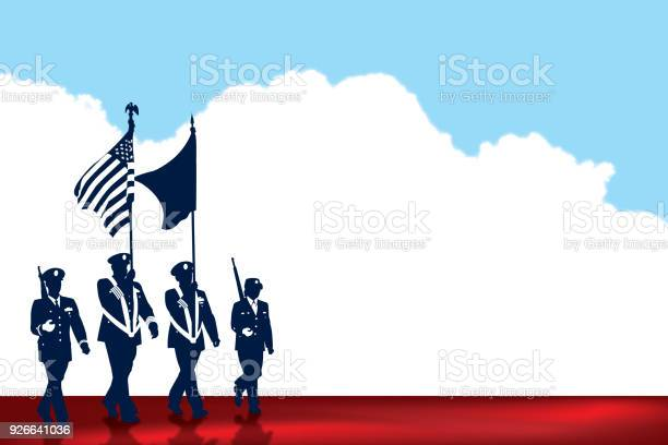 Military parade background holiday vector id926641036?b=1&k=6&m=926641036&s=612x612&h=yee4lz1wbu3iomxpfbhxq8fksgqxiucqm9g5hetth e=