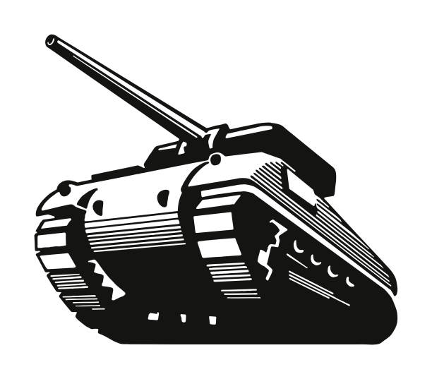 Royalty Free Toilet Clip Art Vector Images: Best Tank Illustrations, Royalty-Free Vector Graphics